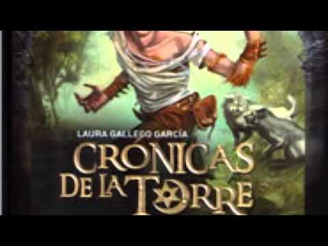los-mejores-libros-de-laura-gallego
