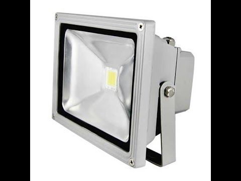 hqdefault?sqp= oaymwEWCKgBEF5IWvKriqkDCQgBFQAAiEIYAQ==&rs=AOn4CLAeIqS2DNhn8OSqTIHxC2w3PxHVGA led flood lights (how to wire) youtube  at mifinder.co