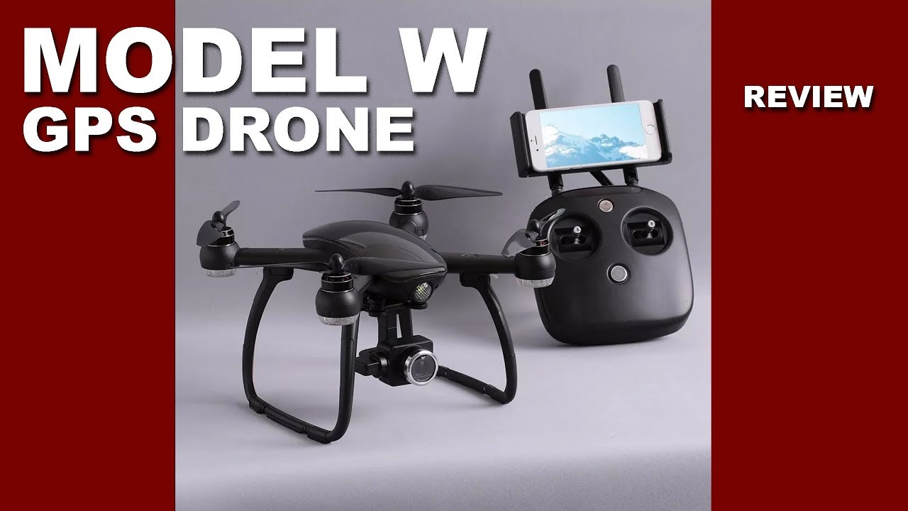 Image Result For Drone Without Gps