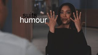suits humour [S1-8]