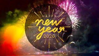 Happy New year 2020 Happy New year Whatsapp Status 2020 Advance Happy New Year Status 2020