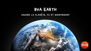 bva earth et si on vous aidait  changer les comportements