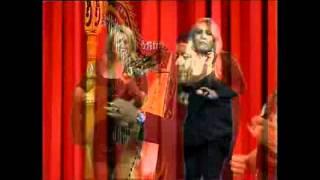 Luz De Luna Trio
