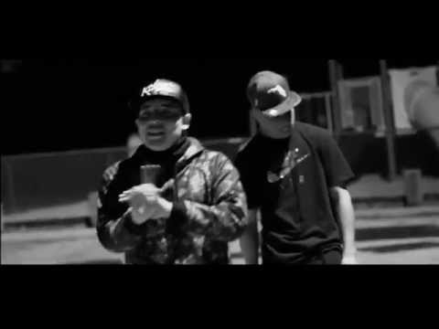 Tonez - Everyday Feat. AC93 [Music Video]