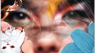 Generous Palmstroke (Björk Instrumental Cover by Julian Rango)