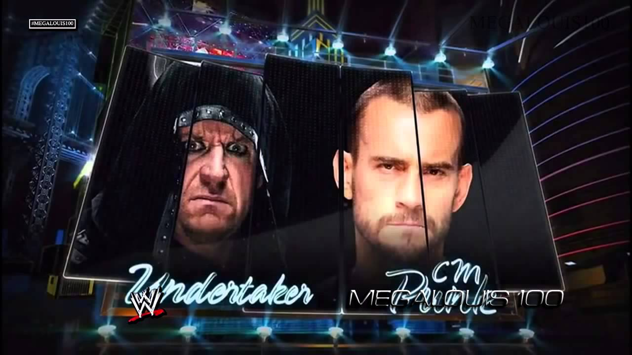 Wwe wrestlemania 29 official theme song undertaker vs cm punk wwe wrestlemania 29 official theme song undertaker vs cm punk bones with download link youtube voltagebd Image collections