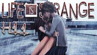 NON NE VALE LA PENA KATE! | Life is Strange | Pt.11