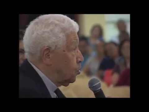Ateu Paulo Duarte e Dom José Maria Pires - Uma pergunta sem resposta