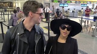 Disgraced X Factor Judge Natalia Kills Wishes 'Bullied' Contestant 'All The Best On The Show'