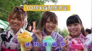 GAL♥DOLLからの贈り物- Episode-04 / GAL♥DOLL ◇製作者からのコメント◇ ...