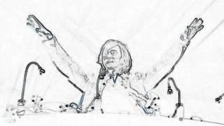 David Guetta & Nicky Romero - ID??[PREVIEW] (Guetta Live @ Paris Bercy 07.04.2012)