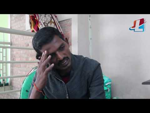 दास दिदीबहिनीलाई कसले एसिड खन्यायो? बाबुले यसो भने | Acid Attack in Rautahat Nepal