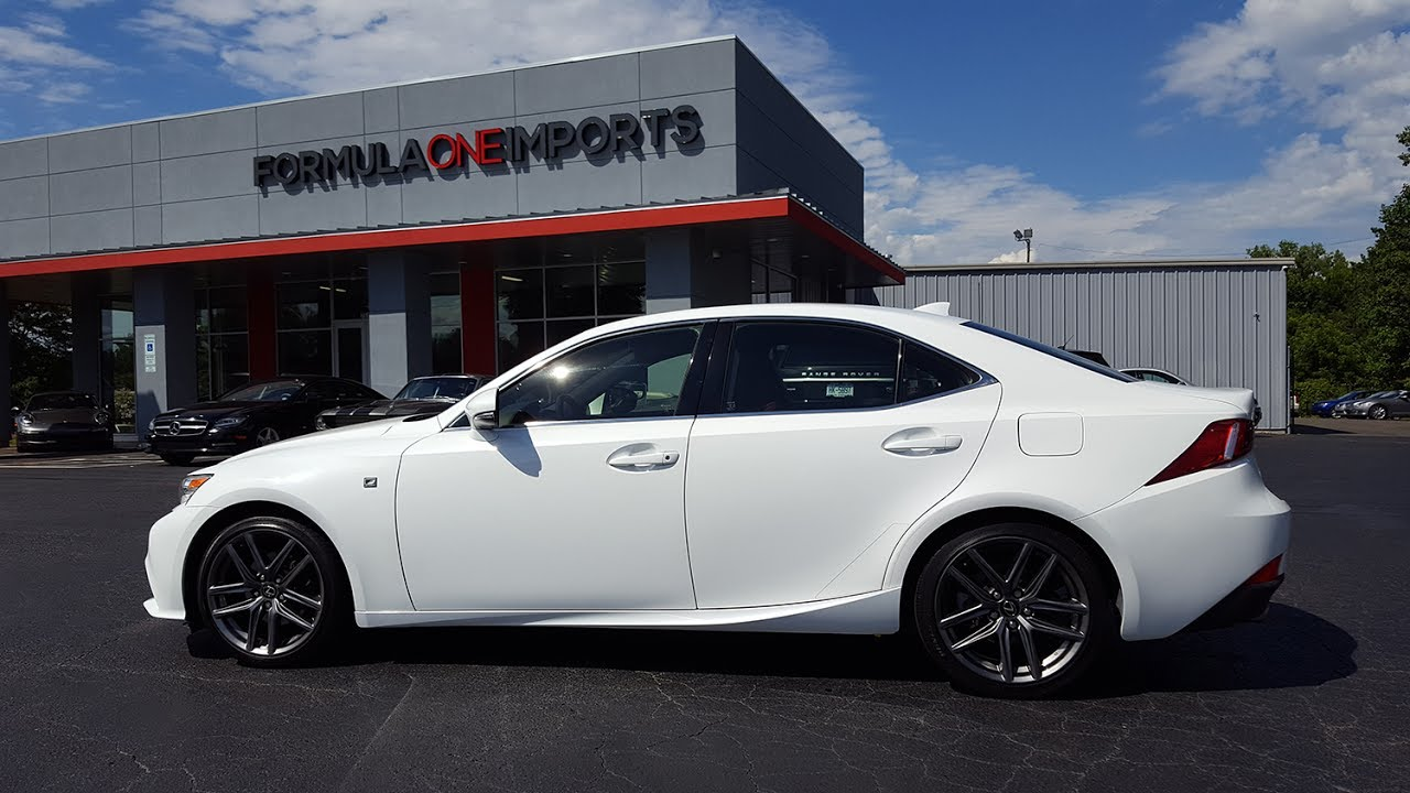 az main sport scottsdale f inventory lexus is serving tempe large company image frame used for in lesueur sale car