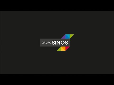 351bd0d7d Grupo Editorial Sinos