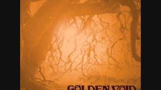Golden Void Jetsun Dolma