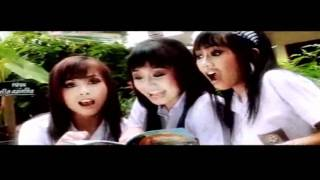 pop's bali '' MELAJAH SAMBIL METUNANGAN'' trio kirani blibaluk