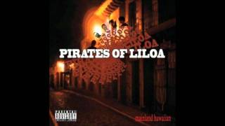 Pirates of Liloa - Roger That
