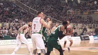 panathinaikos-bc-opap-athens-kirolbet-baskonia-vitoria-gasteiz-72-70-behind-the-scenes