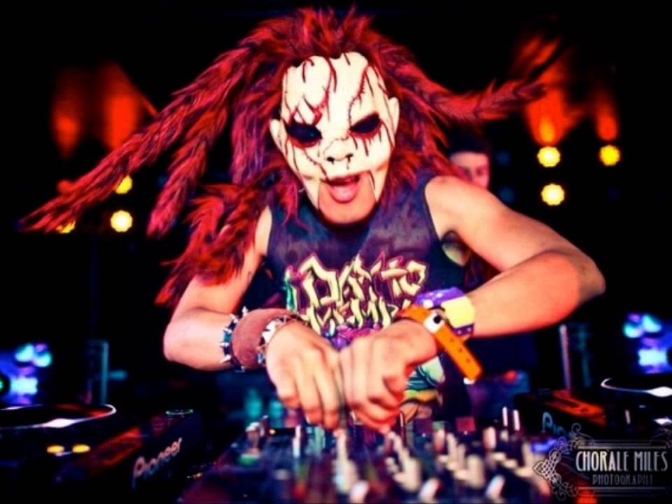 Слушать онлайн club mix dj blend или скачать mp3