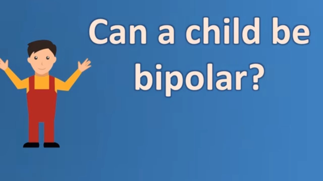 Discussion on this topic: How to Discipline Your Bipolar Child, how-to-discipline-your-bipolar-child/