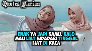 Kumpulan Quotes Harian part 10 [Caption kata - kata cinta]                #quotesharian #quotescinta