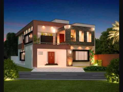 Floor plan house plan modern house plans design your own house house floor plans youtube Design your own house floor plans