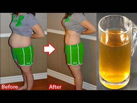how-to-lose-belly-fat-in-1-night-with-this-drink- -how-to-lose-abdominal-fat- -onion-drink-for-fat