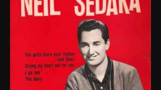 Watch Neil Sedaka The Diary video