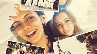 Смотреть клип Refuzion Ft. Rainage - Summer In Your Eyes