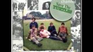 The Turtles - Outside Chance