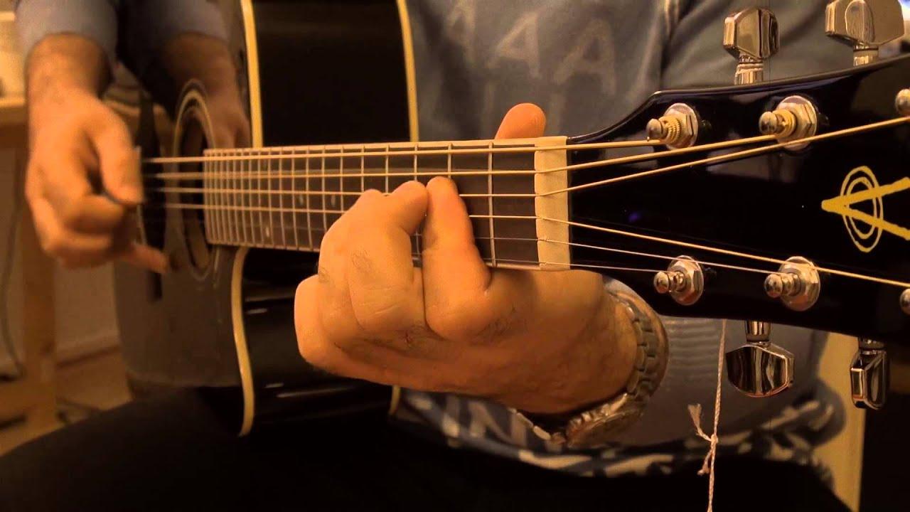 ibanez v72ece elektro akustik gitar Ä ncelemesi hÄ zlÄ video