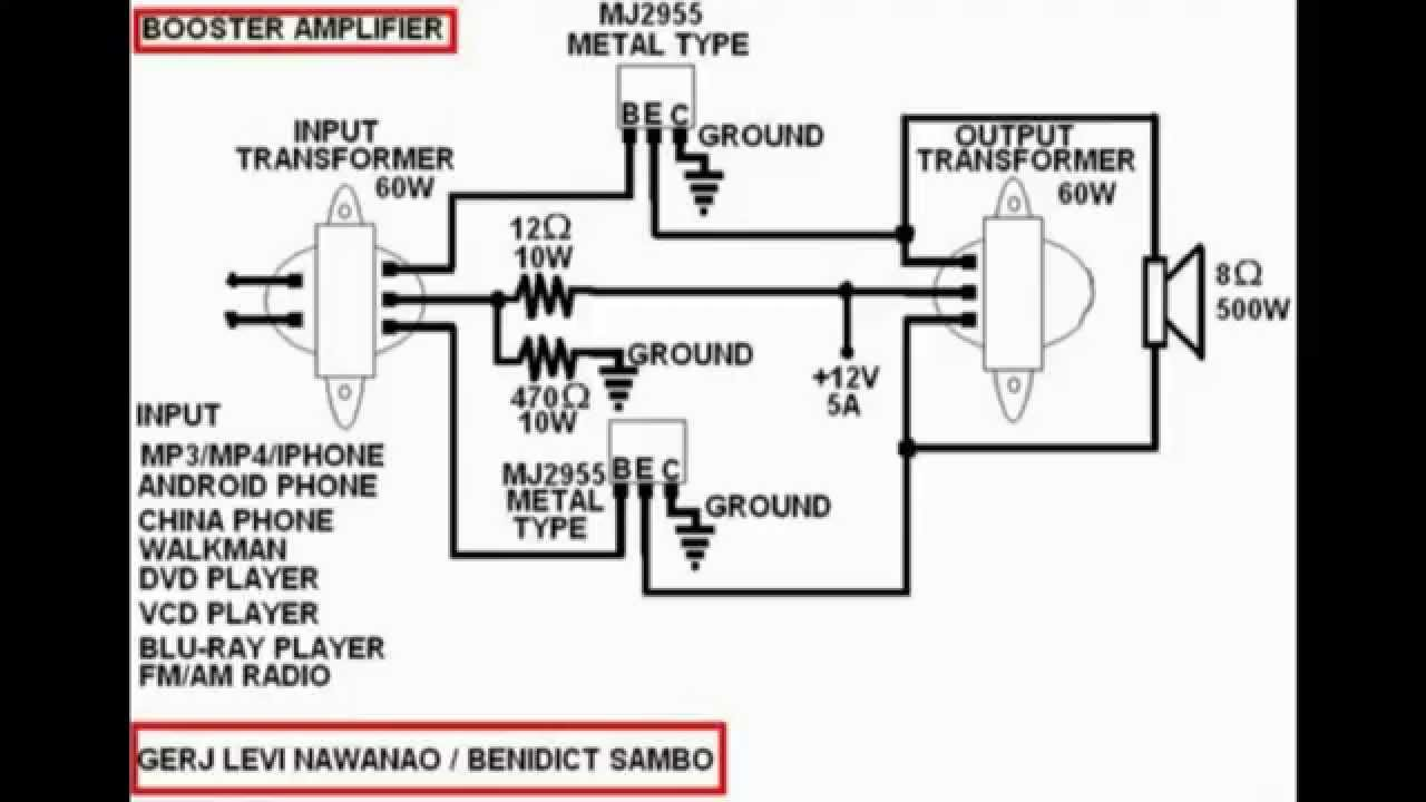 Intrigue Wiring Diagram Get Free Image About Wiring Diagram