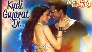 Kudi Gujarat Di' Full Video Song _ Sweetiee Weds NRI _ Jasbir Jassi _ Jaidev Kum.mp3