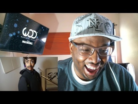 Download HE SNUCK INTO MY HOUSE!! Reaction!✔