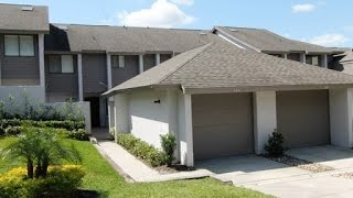 legends realty 134 olive tree circle altamonte springs fl 32714