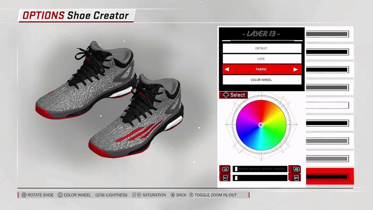 adidas shoes harden 2k17 career 618576