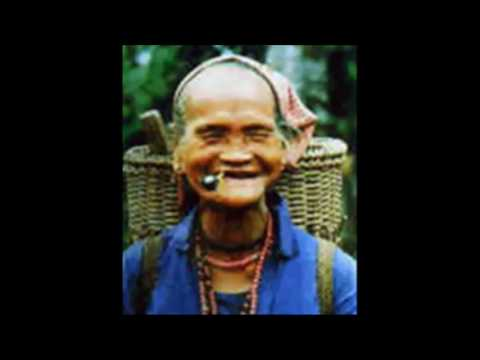 Ethnic Groups of Viet Nam - Questions. Thuydh