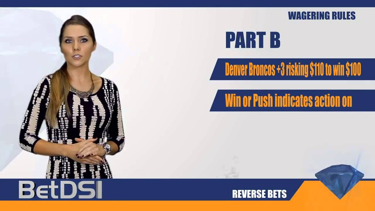 Win reverse gambling ace gambling