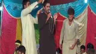 saraiky song Singer Roshan Ali Roshan,new song 2017