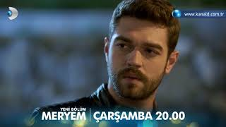 meryem-episode-1-english-subtitles video, meryem-episode-1