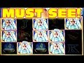 MUST SEE ★ UNBELIEVABLE DAY OF HUGE WINS AND COMEBACKS