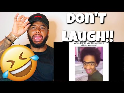 Hood Vines Compilation 2019 | Try Not To Laugh | Reaction