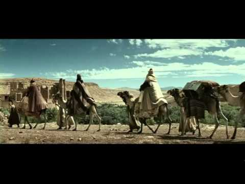 Journey to Bethlehem - Piano Solo by Diana Pand