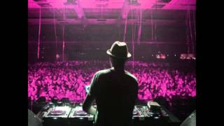 Kölsch live panorama bar Techno Deephouse
