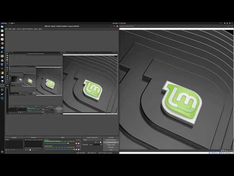 Linux Mint 19.1: NEW VERSION - NEW FEATURES