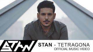 Download Video STAN - Τετράγωνα | STAN - Tetragona (Official Music Video HD) MP3 3GP MP4