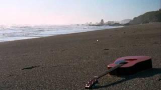Astor Piazzolla - Oblivion (guitar duet)