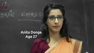 Tuition Teacher se Pyar Part - 2 / savdhaan India / InfiniTube