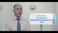 Motor Trade Direct: Frequently Asked Questions