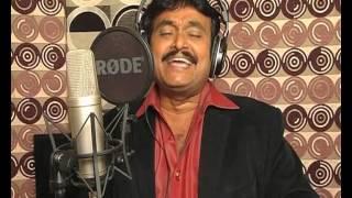 Download Pani Vizhum Malarvanam -- Ninaivellam Nithya MP3 song and Music Video